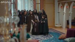 سریال جدید سلطان قلبم - قسمت 26
