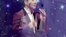 سوتی حسن ریوندی