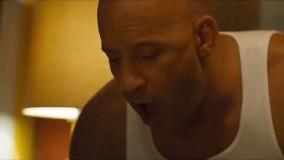 فیلم سریع و خشن 9 (2020) ؛  سینمایی جدید