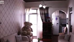 خرید یک باب منزل ویلایی در غازیان بندر انزلی