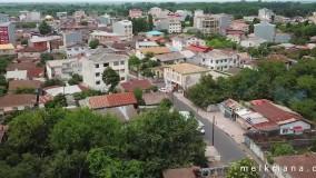 خرید آپارتمان در غازیان بندر انزلی