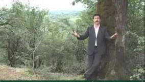 فتانه »  جهانگیر حاجی پور ( با زیرنویس فارسی )
