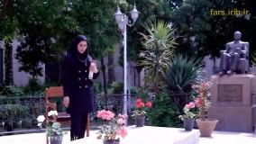"""کلیپ"""" نیکی می ماند """" با هنرمندی پرستار بیمارستان نمازی شیراز"""