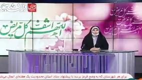 سال روزساقط شدن ایرباس ایرانی توسط آمریکا