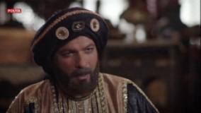 مناظرهای که منجر به شهادت امام جواد علیه السلام شد