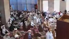 امامجمعه پردیسان قم: شوراینگهبان یک رئيسجمهور انقلابی برای ۱۴۰۰ شناسایی کند