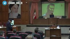 فروش ۱۰۰۰ عدد سکه و پانصد هزار دلار برای محسن صالحی توسط یکی از کارگزاران بانک مرکزی