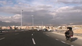 فرازمینی ها قسمت ۴٨۴ دروازه ستارگان حقیقی ایران تهران  بازپخش REAL STARGATE IN IRAN TEHRAN