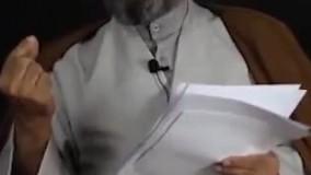 مجلس به دنبال ارجاع پرونده حسن روحانی به قوه قضاییه