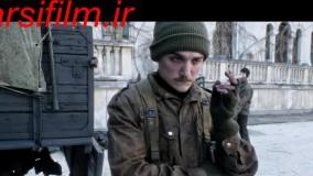 فیلم ارواح جنگ+farsifilm.ir