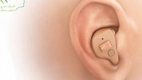 موثرترین و آخرین راه درمان کم شنوایی