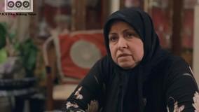 فیلم ایرانی و جنجالی توقیف شده ی هیچستان به همراه لینک تماشای رایگان متری شیش و نیم  Hichestan