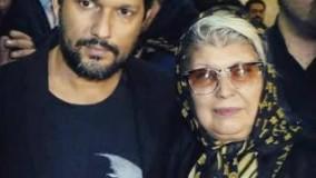 سلبریتی های و بازیگران ایرانی که هنوز ازدواج نکردن و مجردن