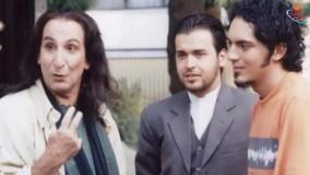 عجیب ترین ازدواج های بازیگران ایرانی