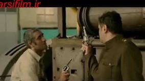 فیلم خوب بد جلف 2 ارتش سری در فارسی فیلم