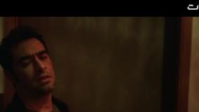اولین تیزر فیلم « آن شب » با بازی شهاب حسینی