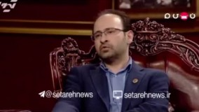 تلخترین مرگ کرونایی در ایران