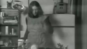 نشانهشناسی آشپزخانه