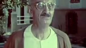 شاید محبوبترین سریال ایرانی؛ داییجان ناپلئون
