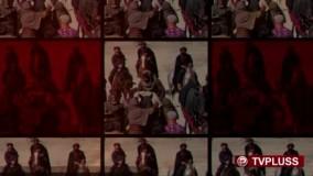اولین فیلم از پشت صحنه سریال سلمان فارسی