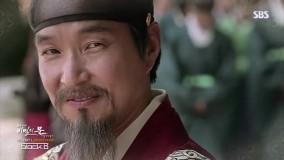 دانلود سریال کره ای  Secret Door 2014