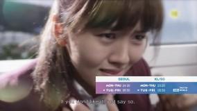 دانلود سریال کره ای Who Are You 2008