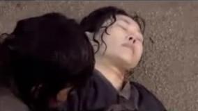 Jejoongwon trailer sub ita