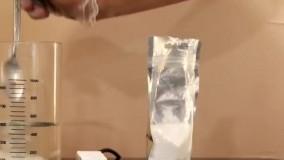 سیستم ضدعفونیکننده مولتی اکسیدان نوكويد NoCOVID