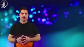 اینستاگرام و کیهان .شباهت های جالب و عجیب پلتفرم اینستاگرام با کارکرد و سیستم کائنات