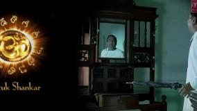 دانلود فیلم هندی Bhool Bhulaiyaa 2007