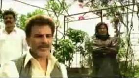 دانلود فیلم هندی Bhindi Baazaar Inc. 2011