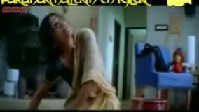 دانلود فیلم هندی Bhoot 2003