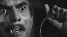 دانلود فیلم هندی Bhoot Bungla 1965