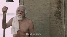 دانلود فیلم هندی Bhayanakam 2018