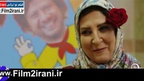سریال موچین قسمت 7 | دانلود قسمت هفتم سریال موچین - فیلم تو ایرانی