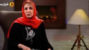 دانلود مسابقه شام ایرانی فاطمه گودرزی