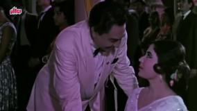 دانلود فیلم هندی Bheegi Raat 1965