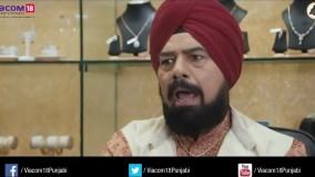 دانلود فیلم هندی Bha Ji in Problem 2013