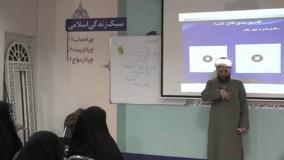 طب اسلامی 2 - 7