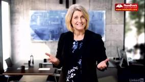 محصول ویدیویی افزایش بازده تیم های کاری