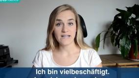 آموزش اصطلاحات کاربردی در زبان آلمانی