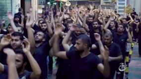 رسم و رسومات عزاداری در کشور بحرین