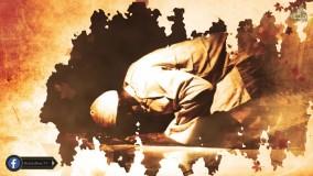 اعتدال در نگاه به دنیا و آخرت | حجت الاسلام و المسلمین شیخ حسین انصاریان