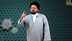 آداب و احکام   احکام تیمم _ جستجوی آب