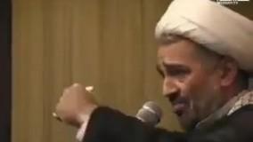 انتقاد از هزینه های کرونایی مسجد ارگ