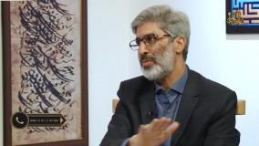 دلیل وجود معجزات چیست ؟  استاد محمدحسین رحیمیان ؛ برنامه کافه پرسش