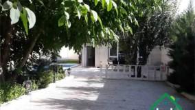 پانصد متر باغ ویلا لوکس زیرقیمت در ملارد