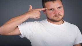 مبارزه با خودکشی مردان
