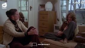 سینگ رامپلاس : بهترین فیلمهای تاریخ سینما درباره طلاق!