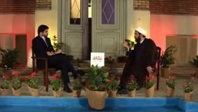 """هشدار صریح مقام معظم رهبری درباره """"سقط جنین"""""""